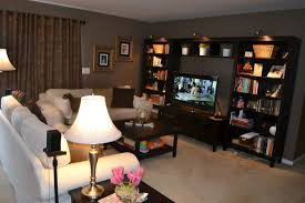 the living room theater fau home design