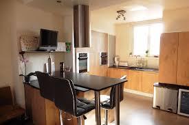 appartement 4 chambres appartement 4 chambres à vendre à lomme 59160 prix 262 000 jlw