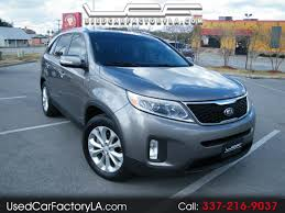 100 Lafayette Cars And Trucks Used For Sale LA 70508 Used Car Factory