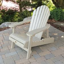 furnitures fred meyer outdoor furniture 25x25 outdoor seat