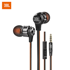 60% OFF JBL T180A In-ear Headphones ,limited Offer $14.47 On ... Nike 20 Percent Off Entire Order Discount Promo Code Jordan Immediate Delivery Jbl Discount Coach Code Coupon Cashback Coupons Deals Promo Codes Cashrewards 8500 Sold Advertsuite Reviewkiller 6k Bonus Amazon 15 Promo Off 40 When Joing Prime Student Daraz Kaymu Mobile Week Best Deal Discounts Gadgetbyte Lenovo Employee Pricing What A Joke Notebookreview Creative Car Audio Coupons Boundary Bathrooms Deals Xiaomi Xgimi Cc Mini Portable Projector Led 1080p Full Hd Builtin Jbl Speaker Prejector Xtreme 2 Review A Sturdy Bluetooth Speaker Thats Up