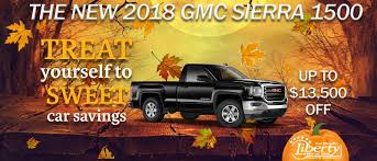 Liberty Buick GMC Dealership -Year-End Sales Start Now On GMC Sierra ... Parks Chevrolet Charlotte Is A Dealer And New Used Cars Pickup Trucks Nc Concord Queen Craigslist Nc Realistic Piedmont Auto Sales Car Dealership Stokesdale Ben Mynatt In Serving Huntersville Mint Hill Turn Freightliner New Models 2019 20 Truck Driver Shortage In Cpcc Helps Wfae Acura Dealer Beautiful For Sale Denver Drivers Abernethy Buick Gmc Lincolnton Wonderful For