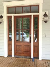 Front Door Side Panel Curtains by Front Door Windows Curtains For Front Door Windows Sidelight