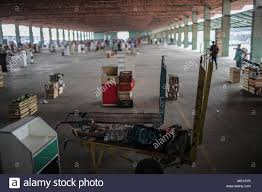 General View Of Rio De Janeiro's Wholesale Market Completely Empty ... Resume Templates For Truck Drivers Luxury Walk Me Strike A Pose Heshmat Alavi On Twitter Truck Driver From Iran Strike Brazil Cars Desperate Petrol As Drivers Takes A 2017 Youtube Best Professional Inspiration Report Truckers Take To Dc Streets One Tased And Arrested Seattle Sand Gravel Encouraged St Petersburg Russia 10th Apr Protests Launch Nationwide Industry Faces Acute Shortage Of Watch Member Parliament Scene At Protest N3