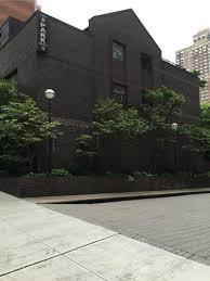 100 Astor Terrace Nyc Garage Parking In New York ParkMe