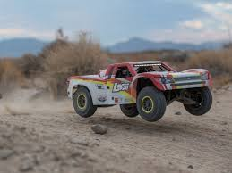 LOSI Super Baja Rey 4WD Trophy Truck 1:6 RTR (with AVC Technology ... Losi 16 Super Baja Rey 4wd Rtr Desert Truck Neobuggynet B0233t1 136 Microdesert Truck Red Ebay Losi Baja 110 Solid Axle Desert Los03008t1 And 4wd One Stop Vaterra Twin Hammers Dt 19 Xle Desert Buggy 15 Electric Black Perths 114scale Team Galaxy Hobby Gifts Missauga On Turning A In To Buggy Question R Rc Car Scale Model Micro Brushless The First Run Well My Two Trucks Rc Tech Forums