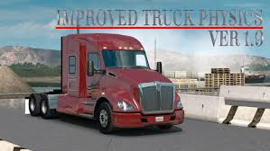 American Truck Simulator Mods - Part 212 Alinum Sk Cm Truck Bed Alsk Model Chevy Ford Dodge Dually Rondo Truck Trailer Stock 155400 Bed Installation Tutorial 1 Youtube Kenworth K100 V2 Ited By Solaris36 American Dethleffs 1994 Travel Box Nettikaravaani 11541 Motorcycle Pull Behind Tag Along Open Wheelchair Trailer Best Alcom Mission Truck Bed Installed With 2 Ton Hoist Kenworth V3 Ets Mods Euro Simulator For 126 Mod Ets2 Mod For European Simulator Kennworth 10257