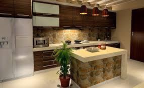 Kitchen Design Malaysia Residential Interior