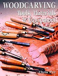 105 best wood carving tools u0026 diy images on pinterest wood