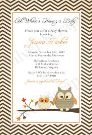 Free Halloween Potluck Invitation by Office Party Invitation Message 14 Best Halloween Images On