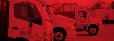 100 Commercial Truck Lease Agreement Longterm Leasing Suppose U Drive Rental Leasing