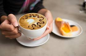 Jerry Smith Pumpkin Farm Facebook by Philly Coffee Shops With Wi Fi