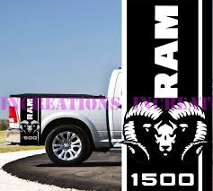 Dodge Ram 1500 Bed Decals Top Deals & Lowest Price   SuperOffers.com Predator 2 092014 Ford Fseries Raptor Style Rear Truck Bed Vinyl Sticker Decals Bed Stripes Dodge Ram 1500 Rt Mopar Destorder Us Flag Decals Tail Sticker American Kit Compatible Product Stripe Fits Vinyl Decal Remington Offroad Piece Left And Right Officially Licensed 4x4 Pair 09144x4 Mopar Solid For Ram 2500 Hemi 2017 2018 F150 Graphics T Freedom Edition Ar15 Trucks 082016 At Superb We Specialize In Custom Decalsgraphics 2015 2016 Chevy Colorado Pickup Stickers Superbee