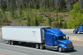 Free Trucking Schools - Best Image Truck Kusaboshi.Com S J Intermodal Logistics 5375 E Holmes Rd Memphis Tn 38118 Thursday March 23 Mats Parking Part 10 American Truck Simulator 128 Open Beta Trucksim Drivejbhuntcom Driver Job Opportunities Drive Jb Hunt A Few From Sherman Hill Pt 17 Trucking Pay Salary Vs Cpm Youtube Triple Eight Transport Inc Load Carrier In Bc Triples And Doubles Equipment Services Contact Baxter Kelvin National Road Hall Of Fame Fedex Ground Kenworth T800 Pulling Triples Semi Trucks