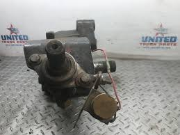 TRW N/A (Stock #P-2608)   Steering Gears   TPI Fuel Sending Unit 2000 Dodge 3500 Pickup United Truck Hydroexcavation Vaccon Driving School Reviews Driver Resume Sample We Turned A Pacific 1932 Ford Into Our 2018 Road Tour Utp Parts Redwhite Mesh Snapback Trucker Hat Electronic Chassis Control Mod 1998 Cadillac Seville Commercial Studio Rentals By Centers Antilock Brake 2006 Pontiac Gto Dismantlers Quality Supply Ltd Hutch Auto