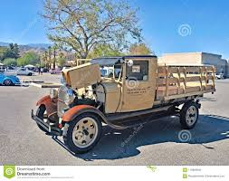 100 Hauling Jobs For Pickup Trucks Burgess Electrical Company Truck Editorial Image Image Of