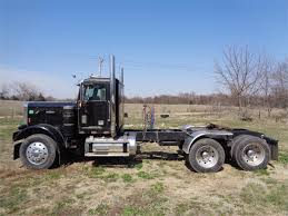 AuctionTime.com | 1982 FREIGHTLINER FLD120 CLASSIC Online Auctions Auctiontimecom 2006 Western Star 4900fa Online Auctions 1998 Intertional 4700 2017 Dodge Ram 5500 Auction Results 2005 Sterling A9500 2002 Freightliner Fld120 2008 Peterbilt 389 1997 Ford Lt9513 2000 9400 1991 4964f 1989 379