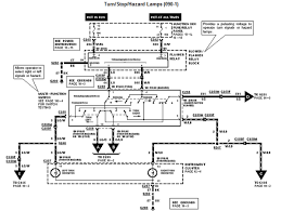 Ford Truck Diagrams - Search For Wiring Diagrams •
