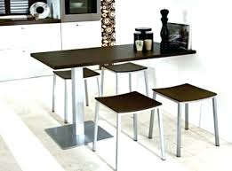 Dining Room Sets For Apartments Table Set Small Apartment With