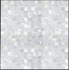 entertainment center mosaic tile lowes 2 mosaic tile lowes