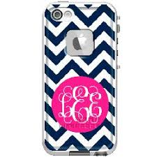 80 best Monogrammed LifeProof iPhone 5 5s Cases images on