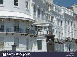 White Regency Style Apartments, Brighton, East Sussex, England, UK ... Sepshead Bay Gravesend Brighton Beach Brownstoner Crescent Apartments Regency Architecture Stock Photo Apartment For Rent In Louisville Ky Studio Waverly Rentals Ma Trulia The 28 Best Holiday Rentals In Hove Based On 2338 Housing Place Stow Oh Home Design Awesome To Greystone At 177 Lane Ny 14618 Flats Holiday Cottages One Bca Consultants Gaithersburg Md Village