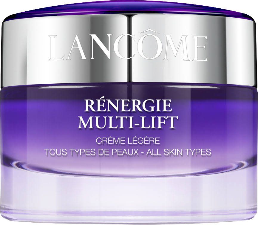 Lancome Renergie Multi-Lift Day Cream - All Skin, 50ml