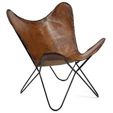 Butterfly Chair   Butterfly Leather Armchair - Furnwise Cotton Armchair In Putty Butterfly Maisons Du Monde Aa Armchair Cloth Black Structure Frame Butterfly Strawberry Canvas Aanew Design Chair Brown Kare Design Fniture Pinterest Arne Jacobsen 3107 Fritz Hansen Danish Design 5 Leather Chairs That Your Home Needs Gaucho Vanilla Furnishing Chromed Natural Leather Hardoy Covers By Delrosario Hallway Next To Stairwell The Marly House By Karawitz Hallways Sofa Appealing Antique 34jpg