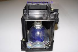 Sony Xl 2200 Replacement Lamp by Samsung Bp96 01653a How To Guide Replacement Dlp Tv Lamp Guide
