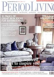 100 Best Magazines For Interior Design 5 Publications Picked By Blog