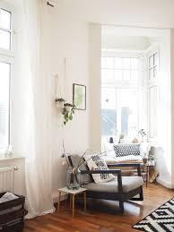 wohnzimmer die schönsten ideen seite 320