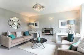 100 Interior Design Show Homes Living Room Houses