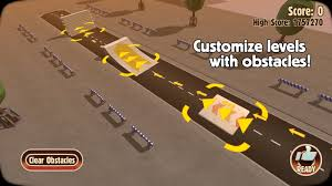 Turbo Dismount Free Itt I Play Turbo Dismount With Vesti Pics Ign Boards Tips Cheats And Strategies Gamezebo Dismount Mount Tire Tool Set 4 Pc Tubeless Truck Zeelugt Housing Scheme Roads In Deplorable Cdition Stabroek News Pierce Arrow Pickup Truck Dump Hoist Kit 4000lb Capacity 1999 Soldiers Load Surfacetoair Missile Onto Launching Truck China Steam Community Guide On A Mission From God Achievement Hiab Launches The Moffett M5 Nx Mounted Forklift Best Iphone Ipad Apps Of September 2014 Imore Sauna Kiuasturvat Pelikuvaa Youtube