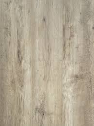 Laminate Flooring With Attached Underlay Canada by Forever Floor 8 2 Mm Seaside Oak Laminate Flooring Walmart Canada