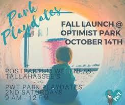 Pumpkin Patch Tallahassee Mahan by Fun 4 Tally Kids Fun 4 Tally Kids