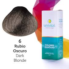 Carta De Colores Univital Recipes Blog L