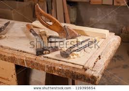 work bench stock images royalty free images u0026 vectors shutterstock