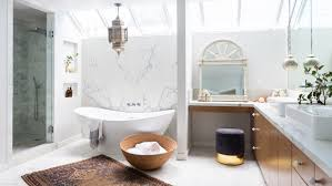 Bathroom Trends 2021 We Our Home Inspired By The 10 Bathroom Trends That Will Shape Your Self