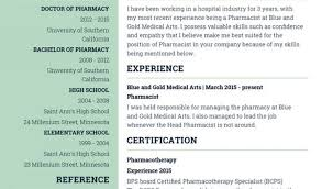 Curriculum Vitae Example For Job Download By SizeHandphone