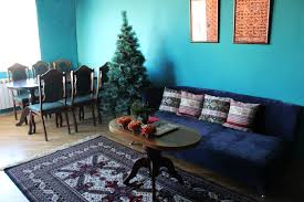 Teal Living Room Decorations by Before U0026 After My Living Room Makeover L U0027 Essenziale