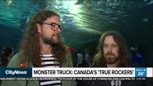 Monster Truck Release New Album 'True Rockers' Photo Amt Snapfast Usa1 Monster Truck Vintage Box Art Album Song Named After The Worlds First Ever Front Flip Axial Bomber Cversion Pt3 Album On Imgur Amazoncom Jam Freestyle 2011 Grinder Grave Digger Wat The Frick Ep Cover By Getter Furiosity Reviews Of Year Music Fanart Fanarttv Fans Home Facebook Nielback Sse Arena Wembley Ldon Uk 17th Abba 036 Robert Moores Cyclops Monster Truck Jim Mace Flickr Pin Joseph Opahle Oops Ouch Pinterest