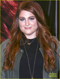 Meghan Trainor On 'Tonight Show' Fall: 'My Heels Were Very Tall ... Wear What You Watch August 20 Celebrity Birthdays Alex Newell Meghan Trainor Cd Signing For Matthew Rineer Barnes Brad Almond Cover Gillian Welchs Pin By On Interior Design Pinterest Boenig Turns Passion Into A Coaching Career Sports Uk Delta Gamma Recruitment Video 2016 Youtube Serendipity Reviews The Movie Maker With Julia Kagawa Events And Adventures Meghan Bowman Framed Salon In Santa Monica Ca Cheri Upenntrackmom Twitter Teen Has Olympic Chance She Thought Would Be 4 Years Away Boston