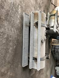 USED 2003 INTERNATIONAL 2574 FOR SALE #2041 Intertional Truck Launches 124l A26 Engine Lakeside 1993 9700 Tpi 1996 9300 Soundafac Tran Star Intertional Truck Service And Repair Manual Acco 630a Tractor Parts Wrecking Truck For Sale Vanderhaagscom Get Highquality Silver State Commercial Reno Container Delivery Units Trucks Diamond Inventory For Sale In Edmton Ab Ikhwah Trucks Parts Home Facebook 5000 Paystar