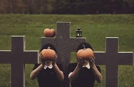 Pumpkin Patch Yuma Az Hours by Halloween Attractions In Yuma Az For 2017