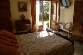 chambres d hotes benodet chambres d hôtes à 2 kms de bénodet chambre beige finistère