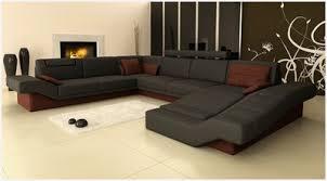 canapé design luxe italien canape cuir luxe design améliorer la première impression canape