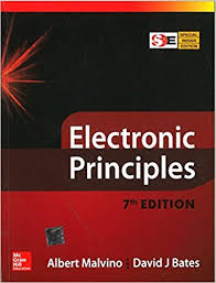 amazon si e buy electronic principles sie book at low prices in india