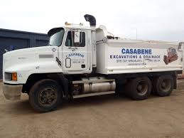 Truck Hire   Casabene Group Excavator Kanga Kid Hire Melbourne Truck Buy Dumper Concrete Agitorscartage Trucks Tipper Water Refrigerated Hire Melbourne Cold Storage High Top Campervan Australia Travellers Autobarn Delta Transport Provides Exceptional And Efficient Crane Melbournes Lowest Price Car Van Rental Services At Orix Commercial Semi Cranbourne Vic Eastern Suburbs A For Moving Fniture In Cheapmovers Goodfellows Rentals Bus 7945