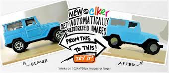Free Clip Art Images