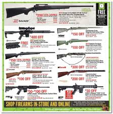 Palmetto State Armory Coupon Code 2017 Palmetto State Armory Psa Ar15 Review Freedom Free Float Models 25 Best Memes About Funny Palmettostatearmory Hashtag On Twitter Palmettostatearmory Recoil Exclusive New Ps9 Dagger First Looka Cheaper Glock 19 Video Marypatriotnews Ar 9mm Full Awesome With A Dirty Little Secret Apex Tactical Trigger Kit 556 Nickel Boron Bcg 6445123 Smith Wesson Mp Shield Wo Thumb Safety 10035 Ugly Sweater Run Denver Coupon Code Armory 36 Single Gun Case Seven 30rd Dh Magazines Patriot